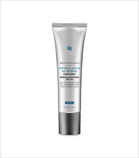 SkinCeuticals Physical Matte UV Defense SPF50_Hauterfly