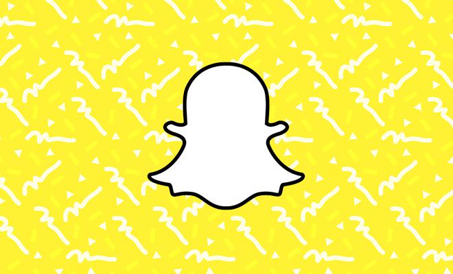 Snapchat_Video_Emoji_Hauterfly