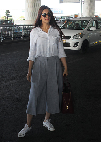 Sonali Bendre_Week In Style April 29_Hauterfly