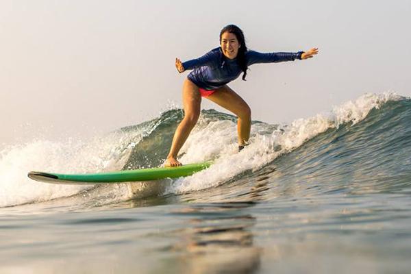 Soul&Surf_Hauterfly