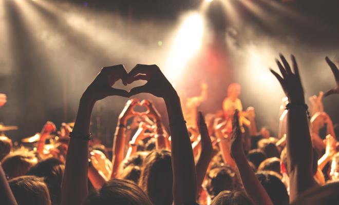 SummerMusicFestivalFeature_Hauterfly