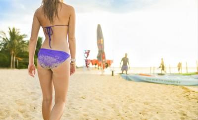 Surfing Spots Lead_Hauterfly