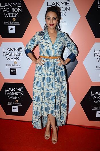 Swara_Bhaskar_Hauterfly