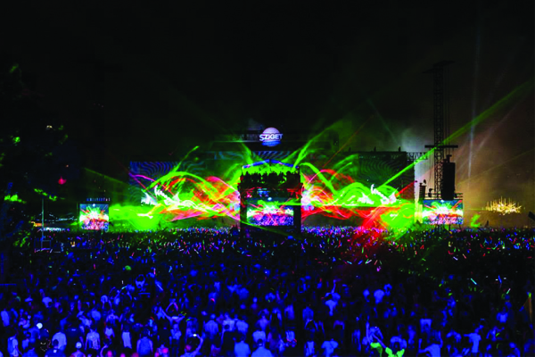 Sziget Festival_Huaterfly