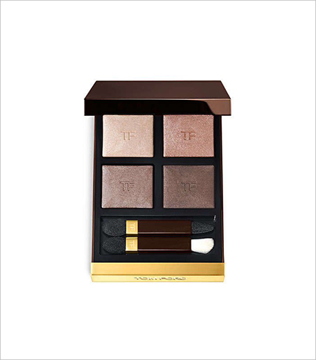 Tom Ford Eye Colour Quad - Nude Dip_Hauterfly