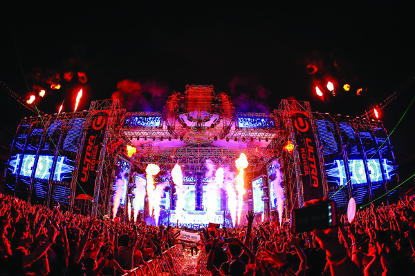 Ultra Korea_Hauterfly