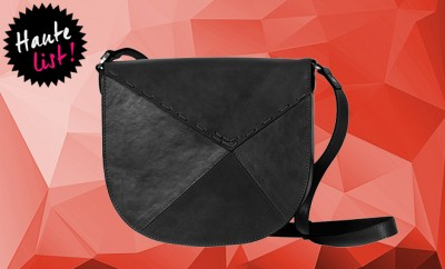 Vitasta Asymmetrical Saddle Bag_Hauterfly