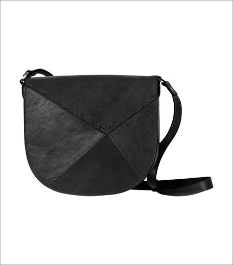 Vitasta Asymmetrical Saddle Bag_Inpost_Hauterfly