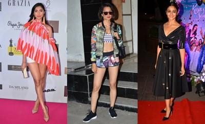 Week In Celebrity Style_April 9_Hauterfly