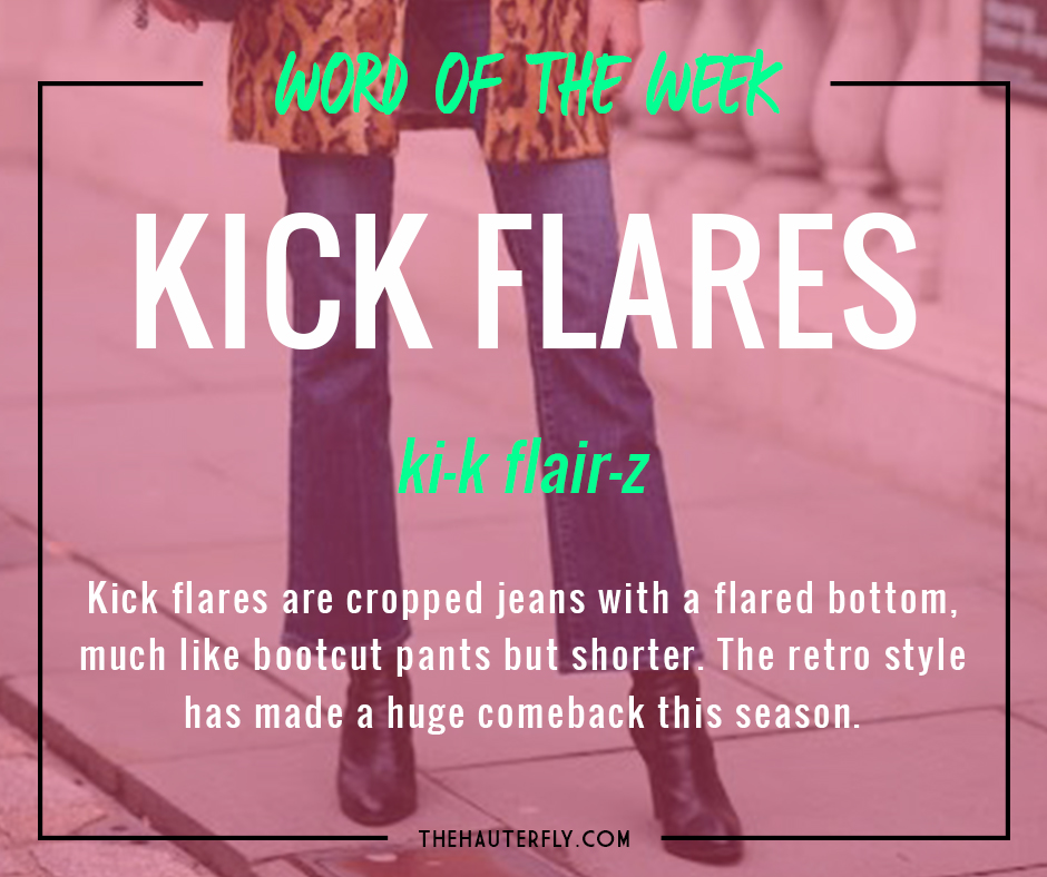 What Are Kick Flares_Inpost_Hauterfly