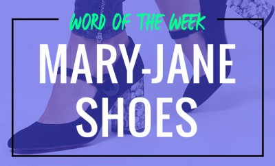 What Are Mary Jane Shoes_Hauterfly