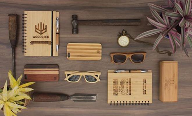 Wood_Geek_Store_Hauterfly