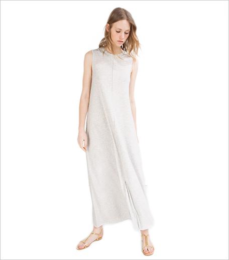 Zara Long Dress_Hauterfly