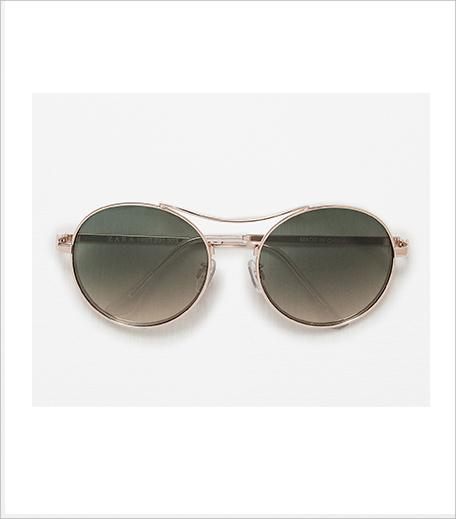 Zara Round Sunglasses_Hauterfly