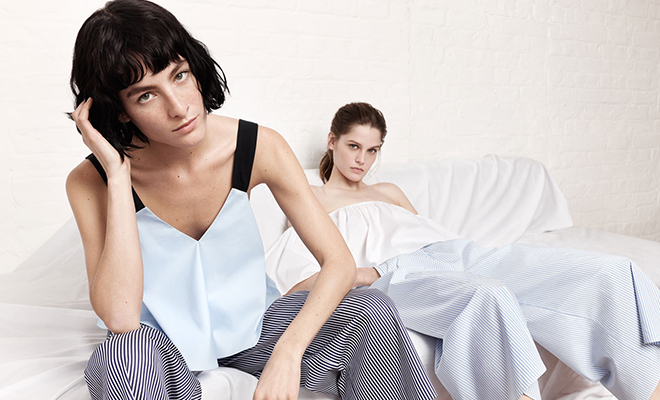 Zara To Now Open A Store In South Mumbai_Hauterfly