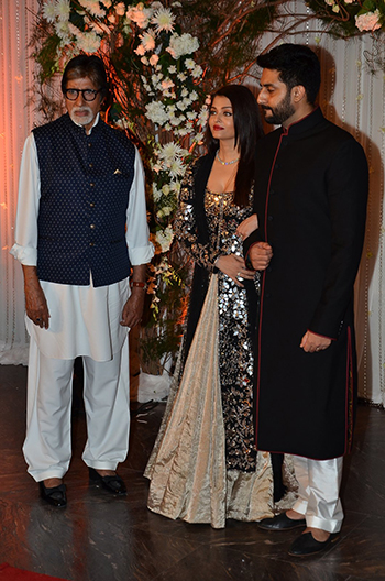 Bachchans_Hauterfly