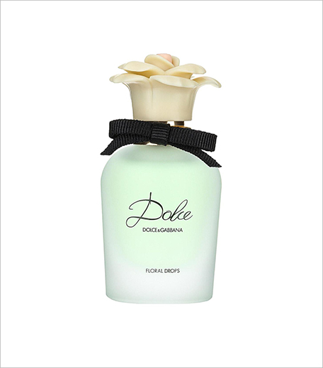 Dolce & Gabbana Dolce Floral Drops_Hauterfly