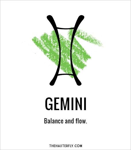 Gemini_Hauterfly