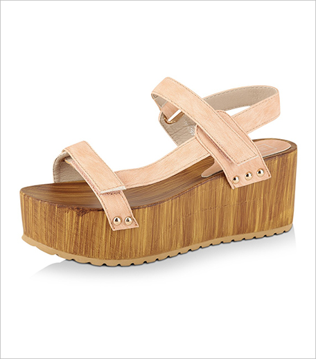 Intoto Wooden Wedge Heels_Hauterfly