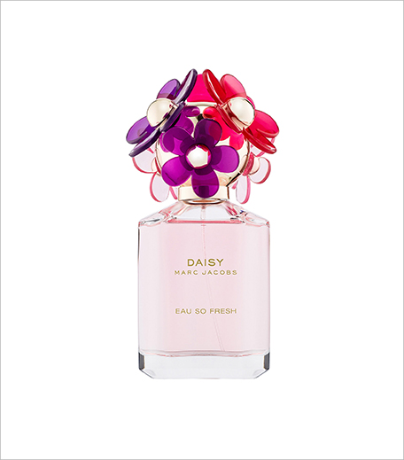 Marc Jacobs Daisy Eau So Fresh Sorbet_Hauterfly