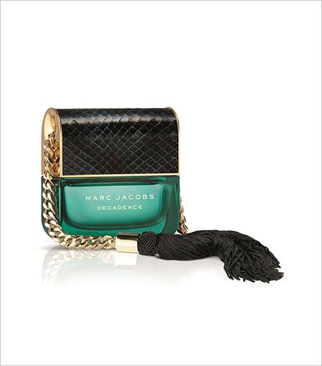 Marc Jacobs Decadence Eau De Parfum Spray_Hauterfly