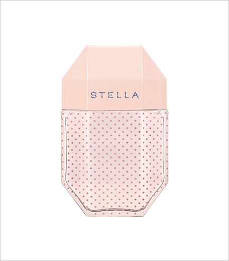 Stella McCartney Stella Eau de Toilette_Hauterfly