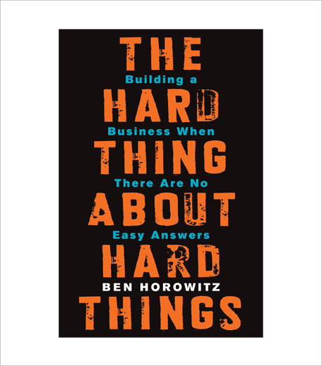 The Hard Thing about Hard Thing_Hauterfly