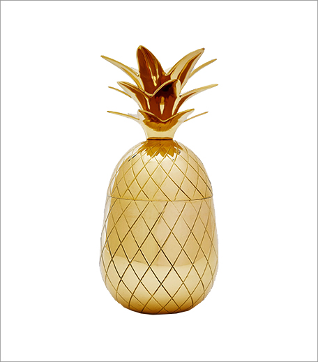 The Label Life Pineapple Jar_Hauterfly
