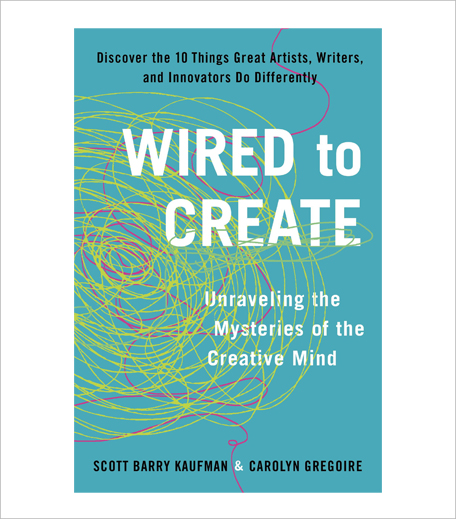 Wired to Create_Hauterfly