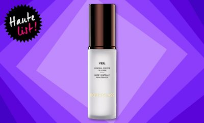 Hourglass Veil Mineral Primer_Hauterfly