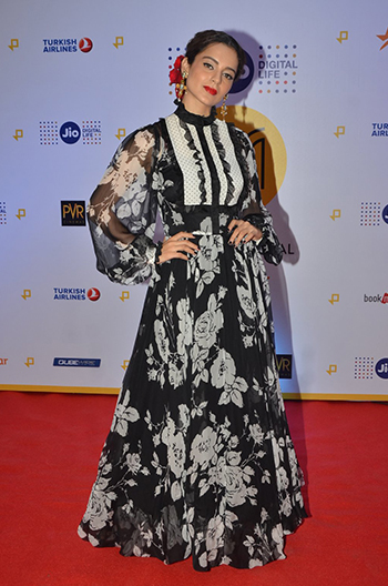 Week In Style Kangana Ranaut_Hauterfly