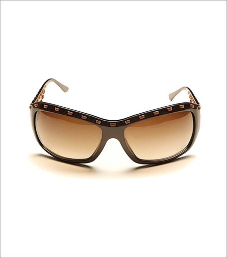 LBB Destination Weddings Sunglasses_Hauterfly