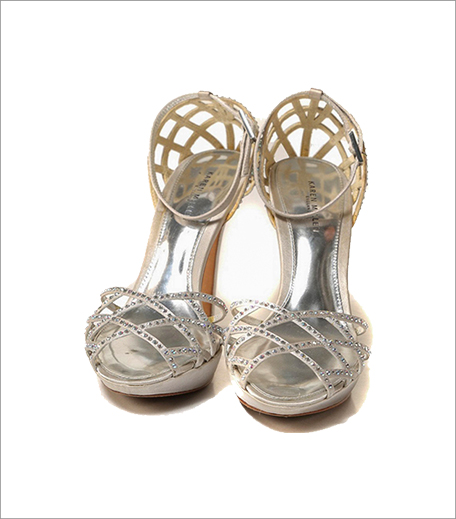 LBB Destination Weddings Shoes_Hauterfly