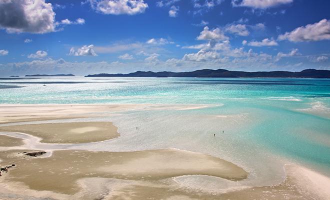 Whitehaven Beach_Hauterfly
