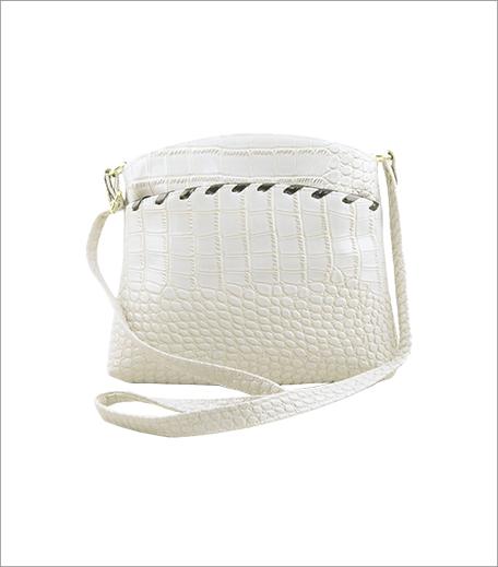 White sling bag_Hauterfly