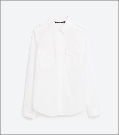 Zara shirt_Hauterfly