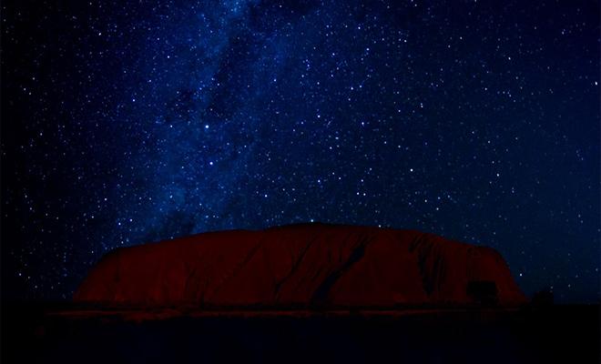 Uluru_Hauterfly