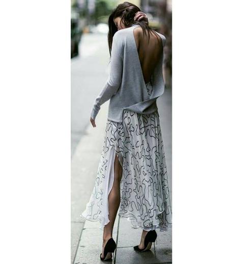 styling tips_borisalexanderbeissner_Hauterfly