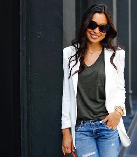 styling tips_kattanita_Hauterfly