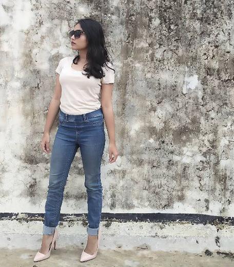 styling tips_notjustafashionblogger_Hauterfly