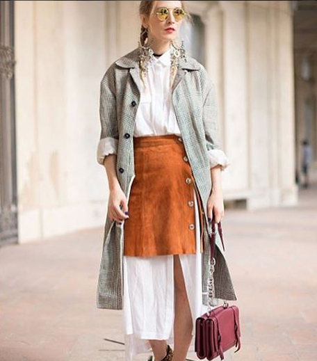 styling tips_stilxlivstid_Hauterfly