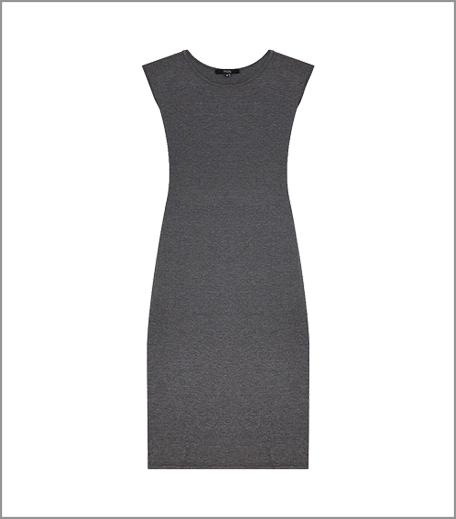AJIO Dress