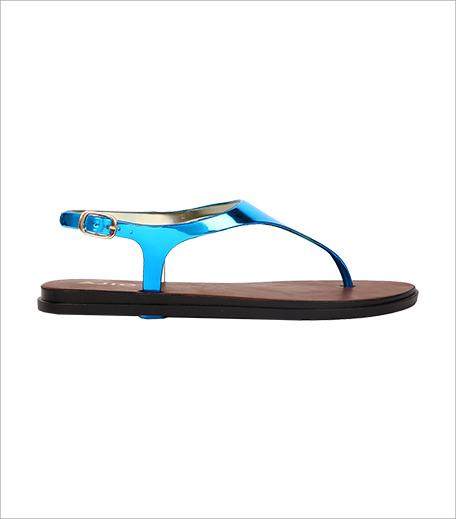 Funky Shoes AJIO_Hauterfly