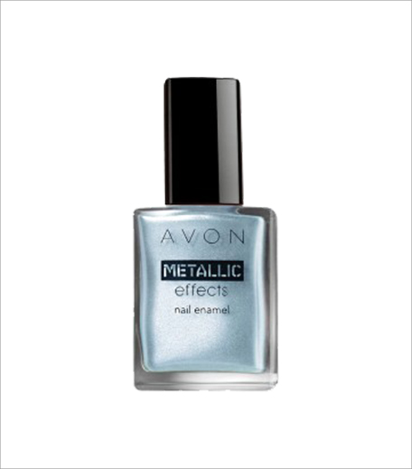 Metallic Avon Metallic Effects_Hauterfly