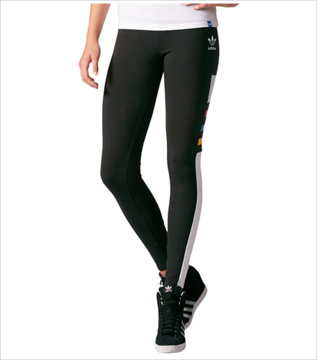 Adidas Originals Tights_Alia Bhatt_Hauterfly