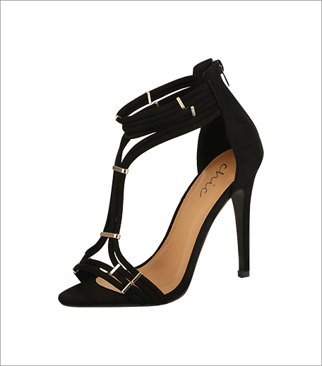 ankle-cuff-shoes-no-doubt_hauterfly