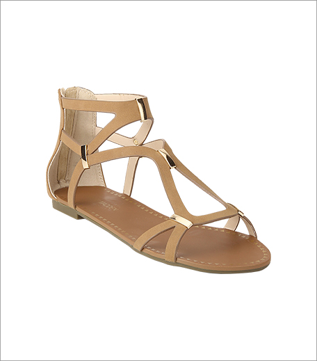 ankle-cuff-shoes-steve-madden_hauterfly