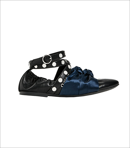 ankle-cuff-shoes-zara_hauterfly