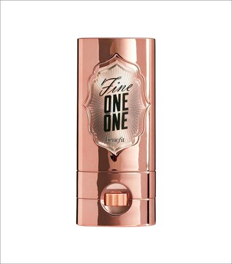 Benefit Fine-One-One Blush_Hauterfly