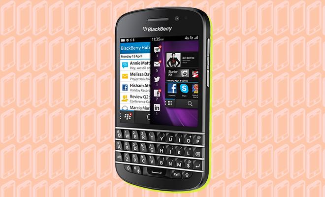 Blackberry Featured_Hauterfly
